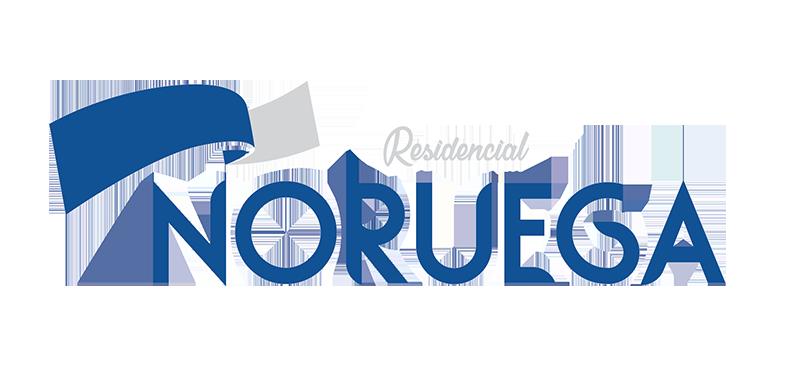 logo_RESIDENCIAL NORUEGA