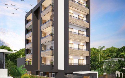 Construtora Joinville