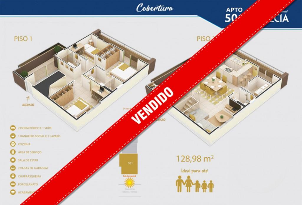 Residencial_Suecia_MANUAL-catálogo-impressão-21-1024x697