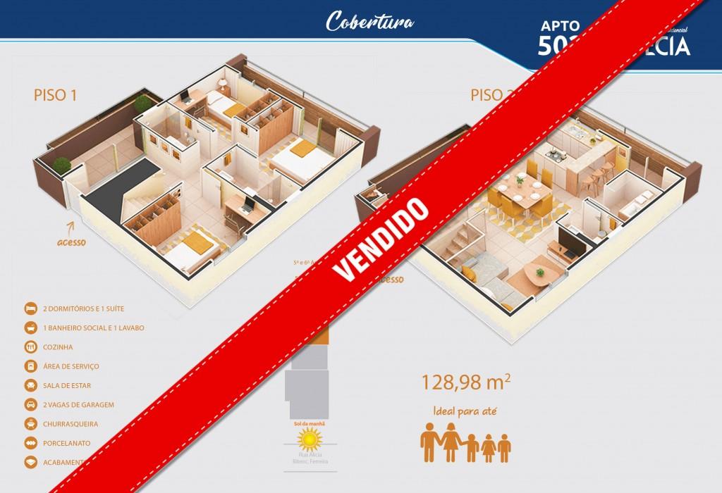 Residencial_Suecia_MANUAL-catálogo-impressão-31