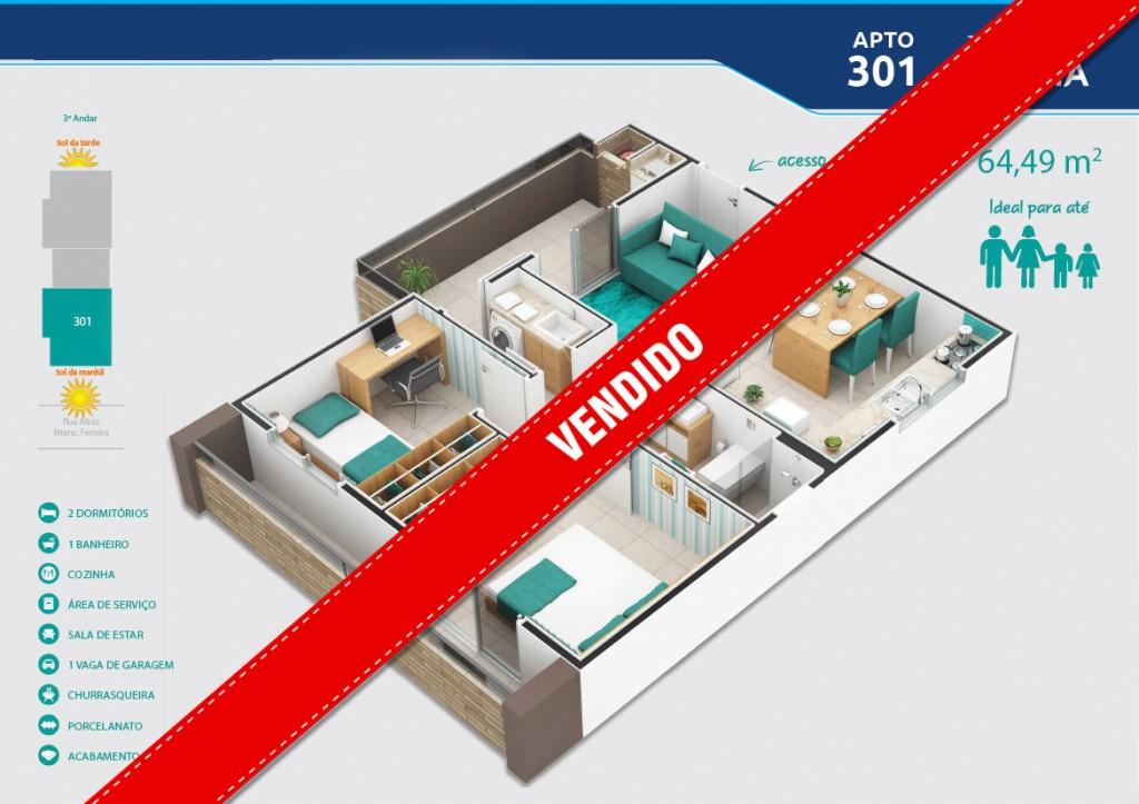 Residencial_Suecia_MANUAL12