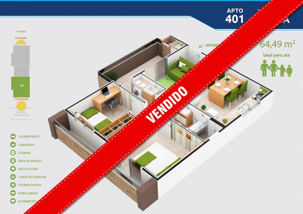 Residencial_Suecia_MANUAL131