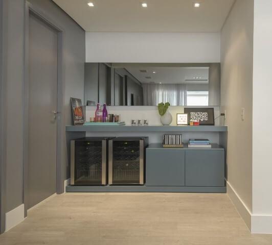 Bar-em-casa-em-móvel-laqueado-Projeto-de-D2N-Arquitetura-Interiores