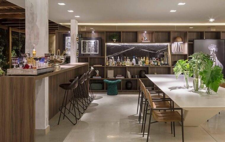 Bar-em-casa-grande-Projeto-de-Casa-Cor-Brasília-17