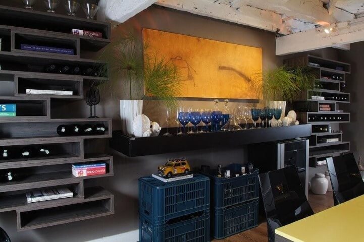 Bar-em-casa-na-sala-Projeto-de-Gabriele-Luiz