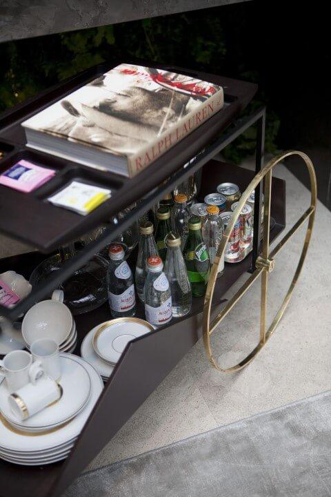 Bar-em-casa-portátil-Projeto-de-Casa-Cor-2016