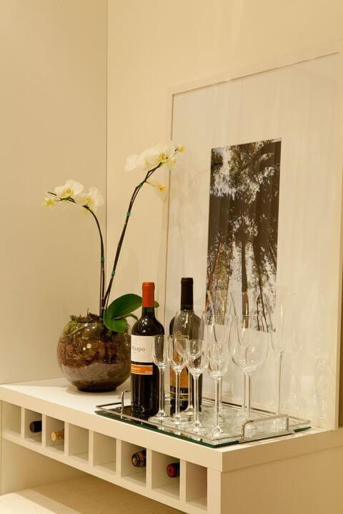 Bar-em-casa-simples-Projeto-de-Gabriela-Marques